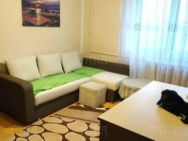 Apartament Cu 2 Camere Gheorgheni ID I895694 2