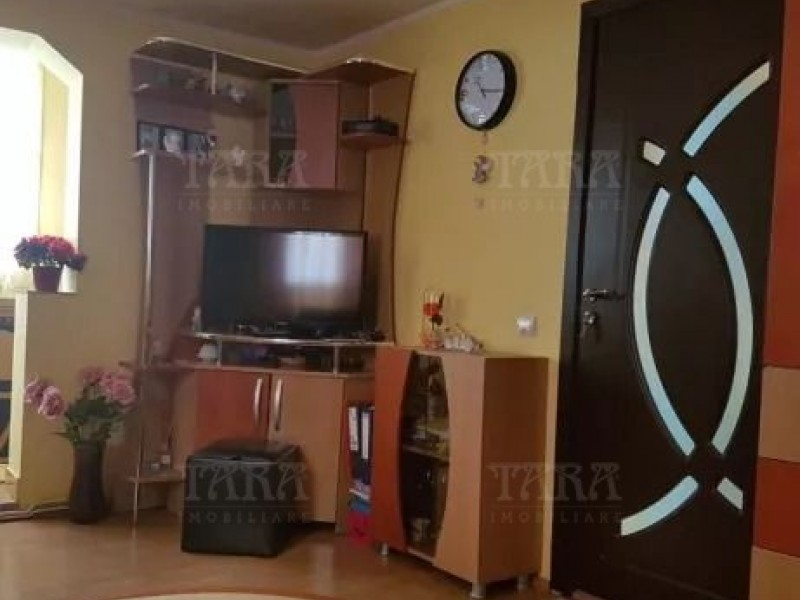 Apartament Cu 1 Camera Iris ID V670915 5