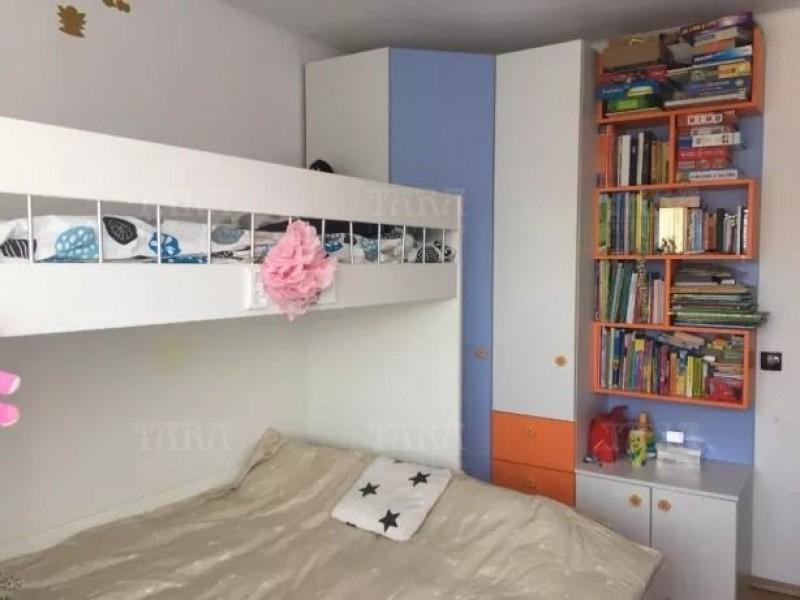 Apartament Cu 3 Camere Floresti ID V741919 4