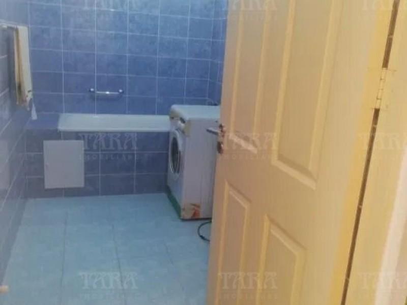 Apartament Cu 1 Camera Floresti ID V1025697 7