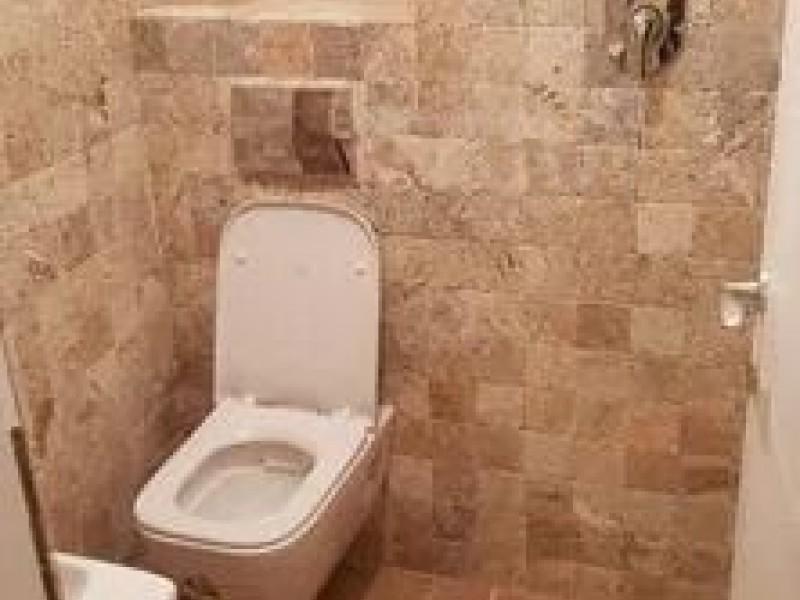 Apartament Cu 3 Camere Gheorgheni ID V1142268 6
