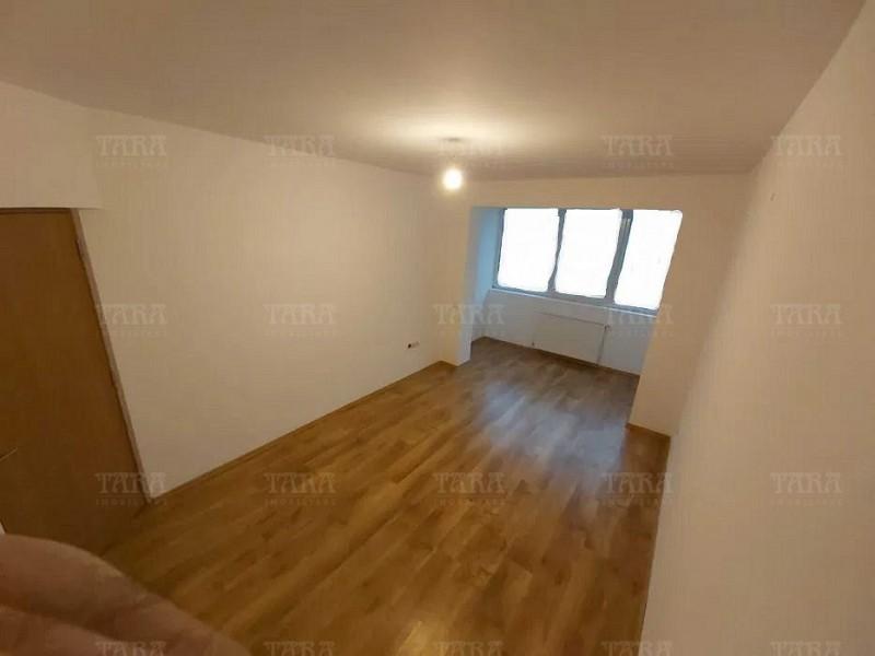 Apartament Cu 2 Camere Floresti ID V973488 3