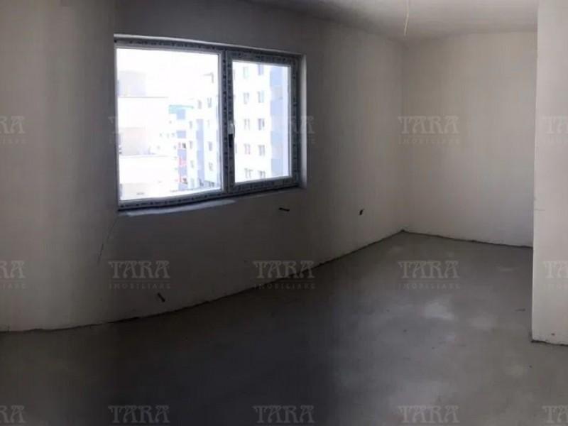 Apartament Cu 2 Camere Floresti ID V971242 2