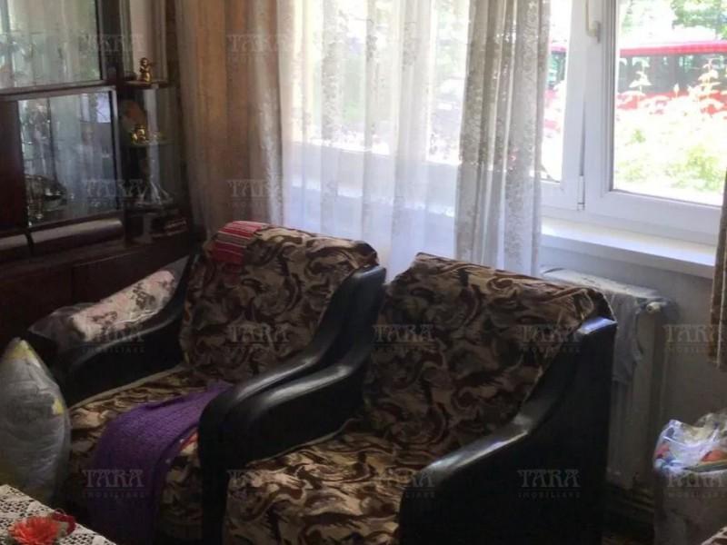Apartament Cu 2 Camere Gheorgheni ID V933506 3