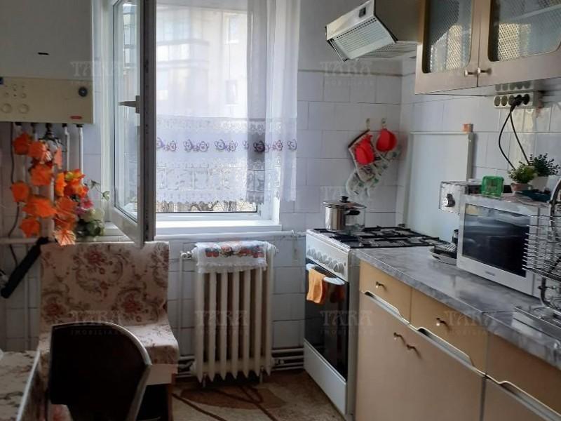 Apartament Cu 4 Camere Manastur ID V850287 10