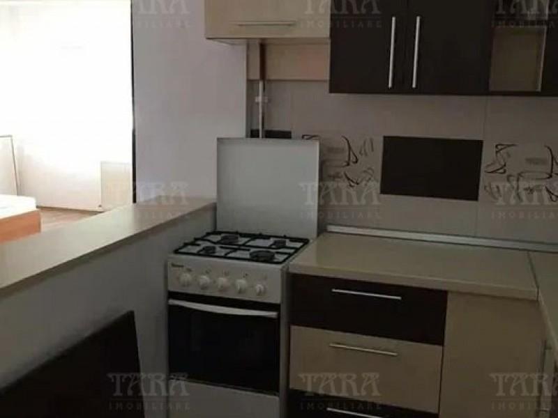 Apartament Cu 1 Camera Zorilor ID V1033108 4