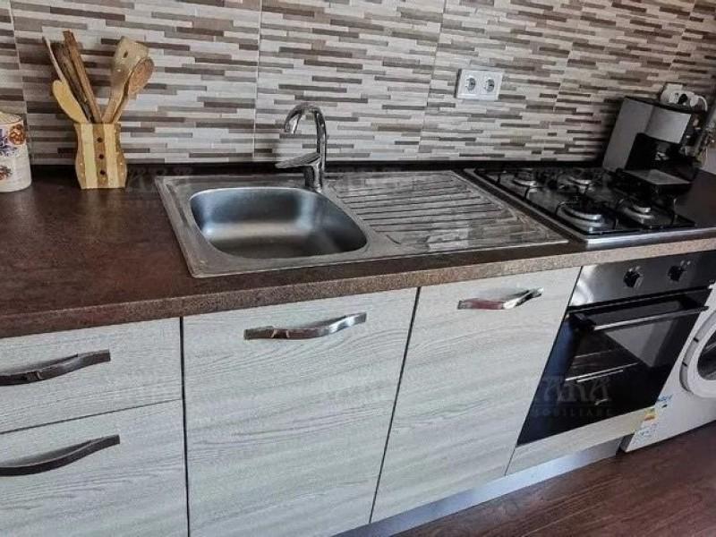 Apartament Cu 2 Camere Floresti ID V1028284 2