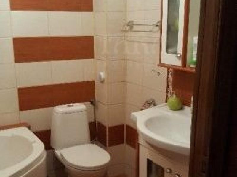 Apartament Cu 3 Camere Floresti ID V366472 8