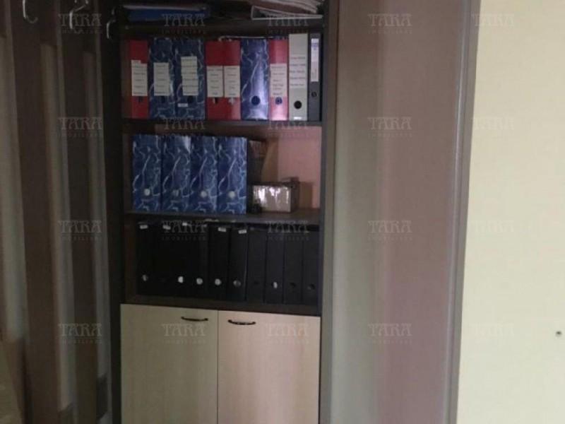 Apartament Cu 3 Camere Manastur ID V1009397 3