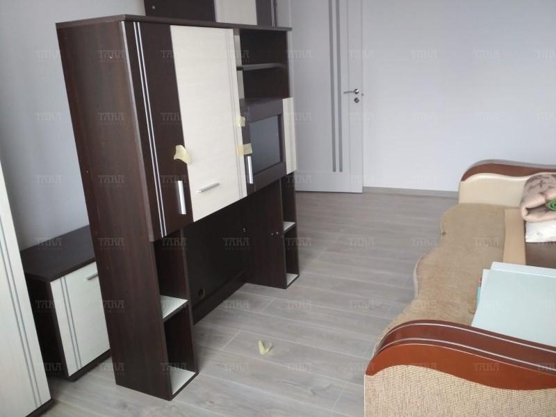 Apartament Cu 2 Camere Bulgaria ID V1134159 1