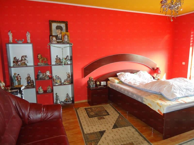 Casa Cu 4 Camere Floresti ID V578270 6