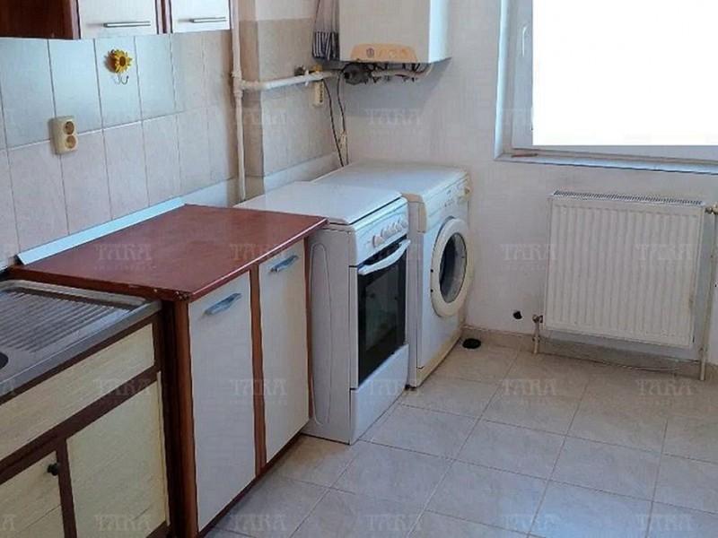 Apartament Cu 2 Camere Floresti ID V960633 1