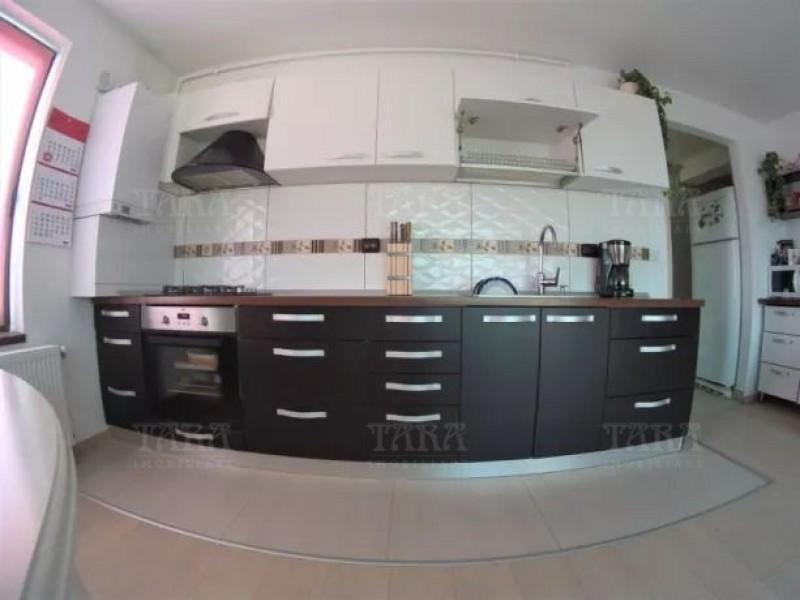 Apartament Cu 2 Camere Iris ID V232984 2