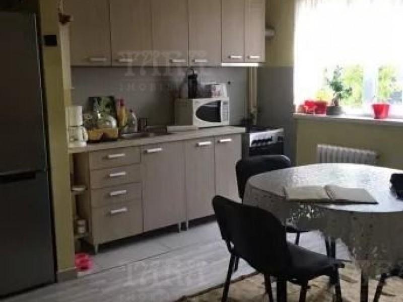 Apartament Cu 2 Camere Manastur ID V230105 2