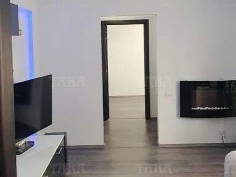 Apartament Cu 2 Camere Gheorgheni ID V1245598 4
