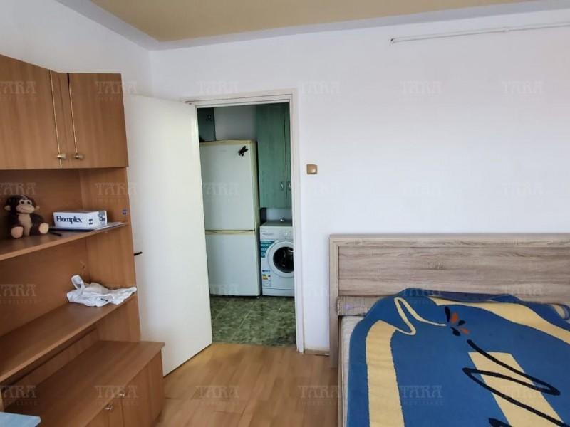 Apartament Cu 2 Camere Manastur ID I848993 6