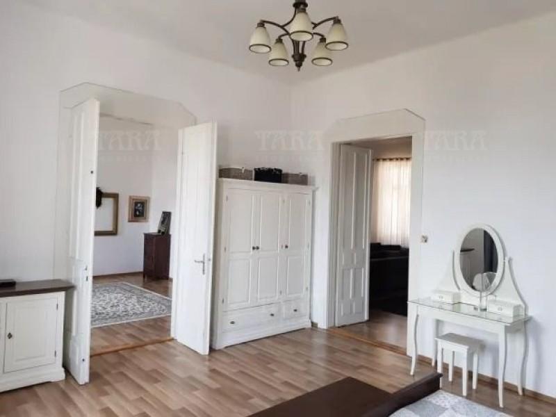 Apartament Cu 4 Camere Ultracentral ID V759723 1