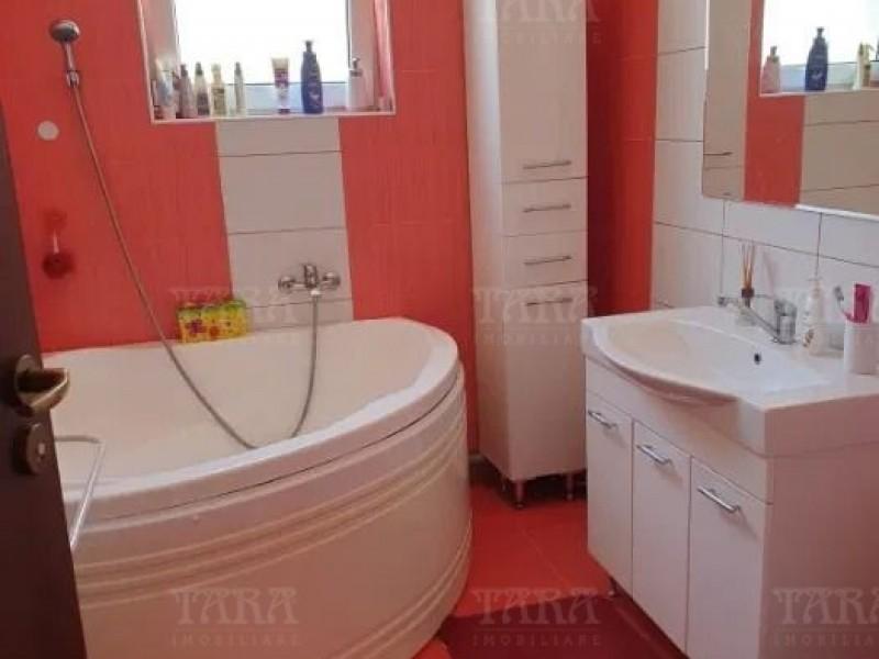Apartament Cu 3 Camere Floresti ID V157403 8