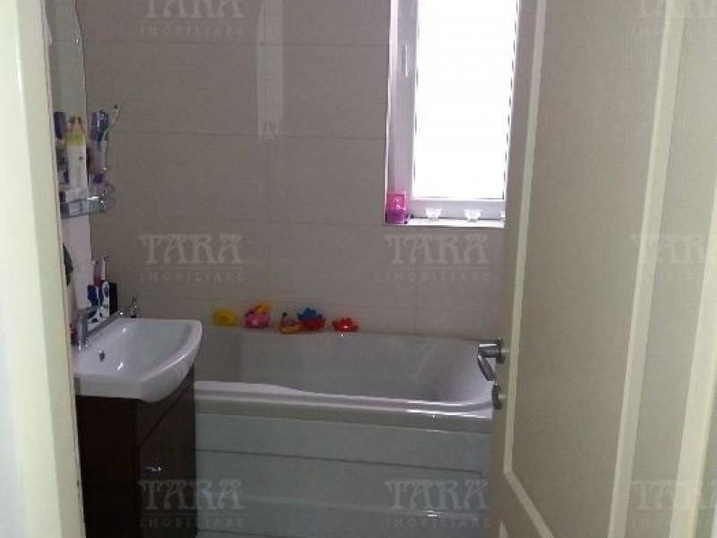 Apartament Cu 3 Camere Floresti ID V355927 11