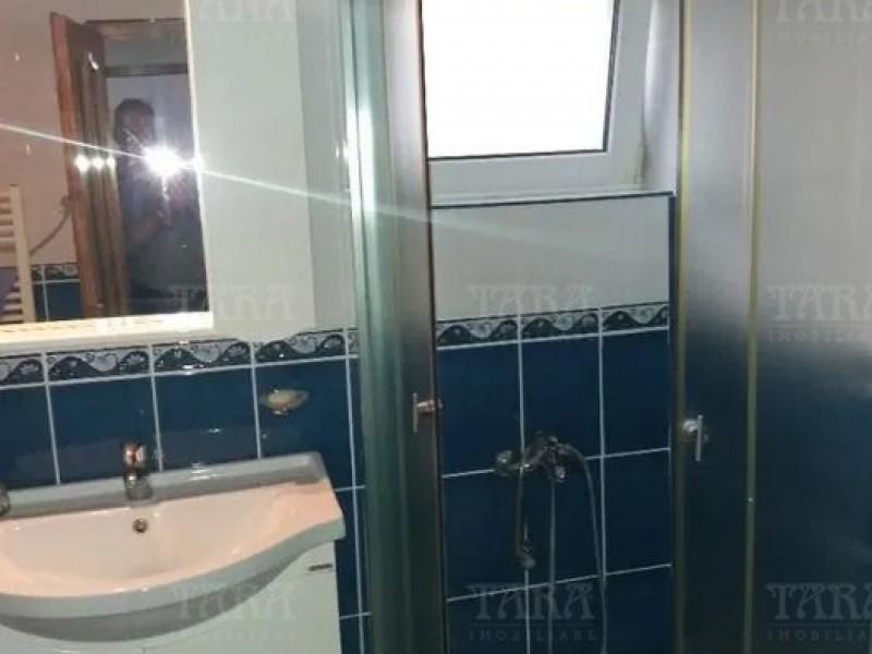 Apartament Cu 1 Camera Semicentral ID V907795 7