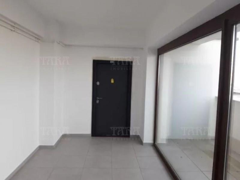 Apartament Cu 4 Camere Europa ID V830073 2