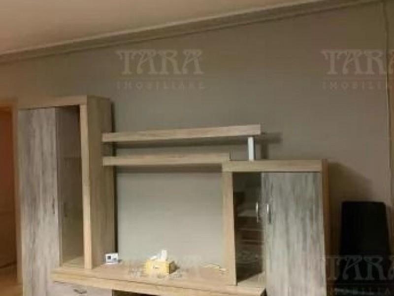 Apartament Cu 2 Camere Floresti ID V564605 3