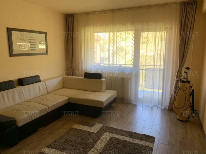 Apartament Cu 3 Camere Floresti ID V855170 3