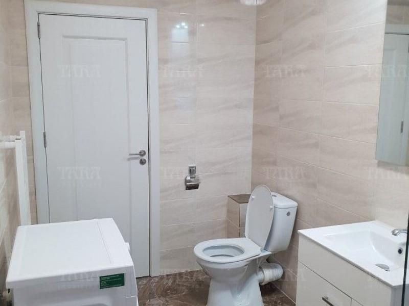 Apartament Cu 2 Camere Floresti ID V969115 9