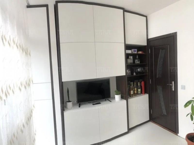 Apartament Cu 2 Camere Iris ID V954019 3