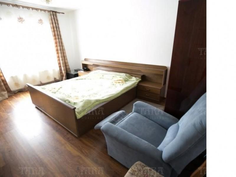 Casa Cu 4 Camere Grigorescu ID V688679 5