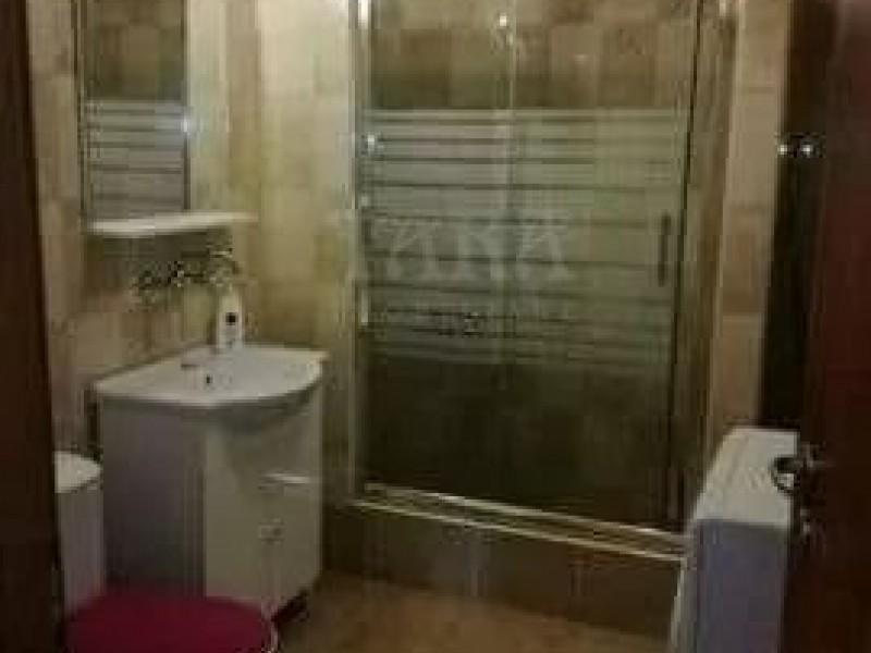 Apartament Cu 2 Camere Floresti ID V655178 4