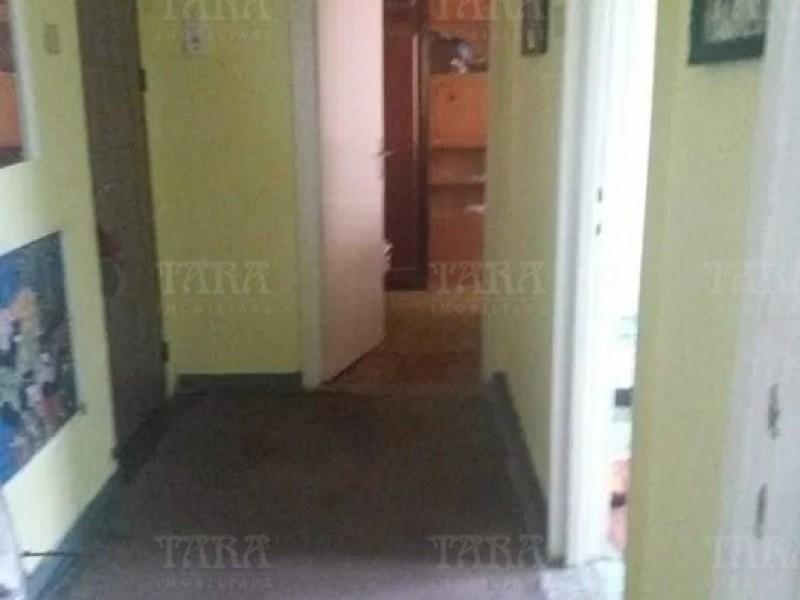 Apartament Cu 3 Camere Gheorgheni ID V1320156 3