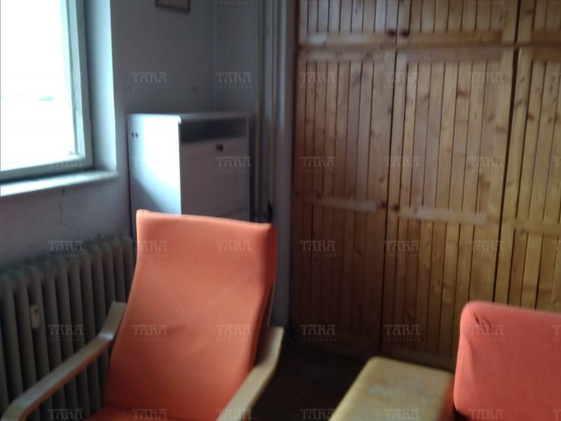 Apartament Cu 3 Camere Zorilor ID I800256 2