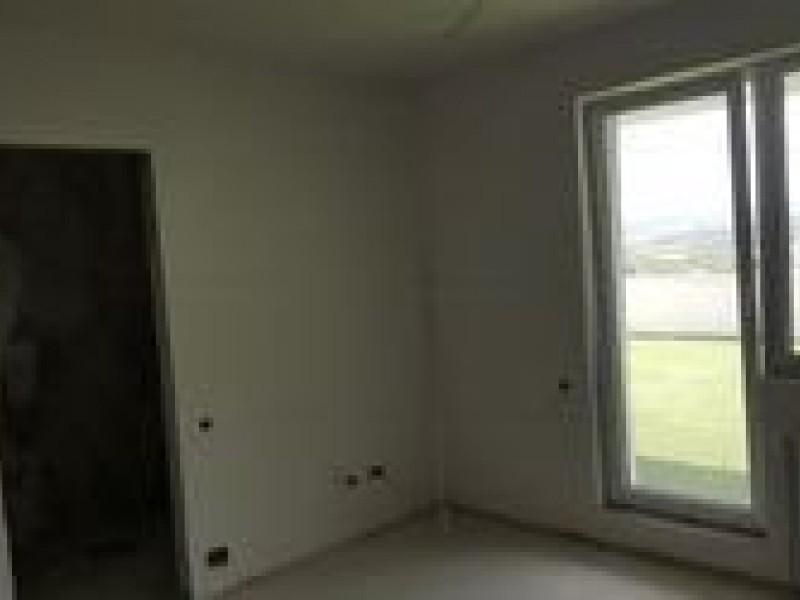 Apartament Cu 4 Camere Marasti ID V547072 1