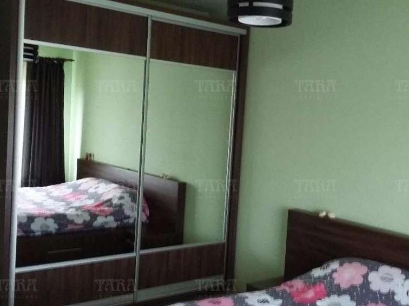 Apartament Cu 3 Camere Europa ID V232286 2