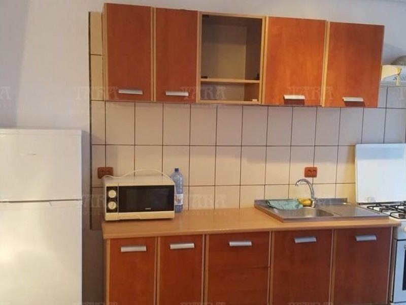 Apartament Cu 1 Camera Floresti ID V653306 1