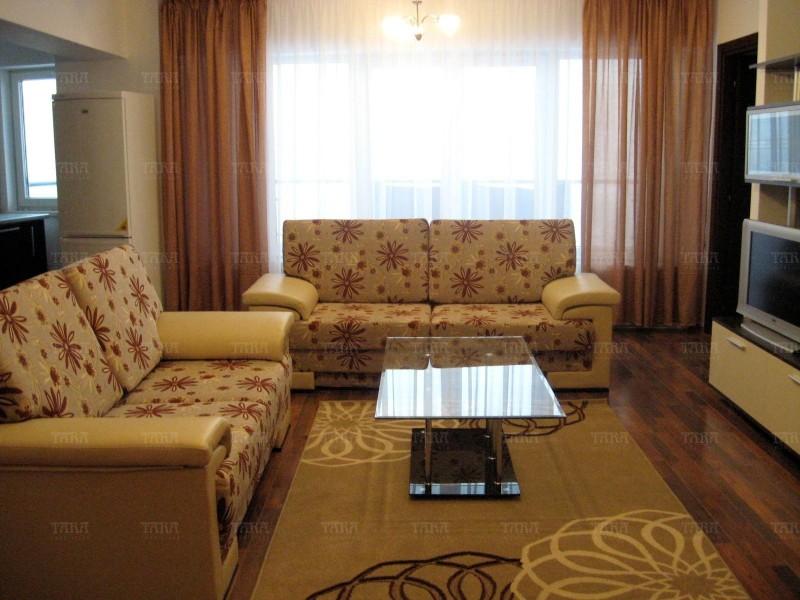 Apartament Cu 3 Camere Plopilor ID I306470 3