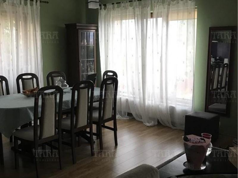 Casa Cu 4 Camere Iris ID V441072 2
