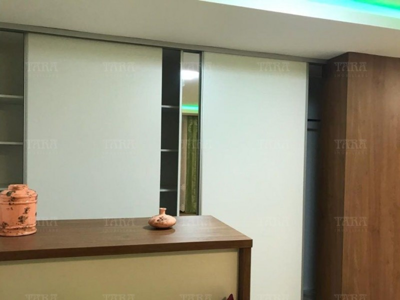 Apartament Cu 2 Camere Marasti ID V903514 5