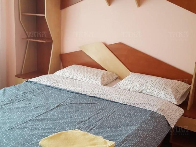 Apartament Cu 4 Camere Marasti ID V892602 5