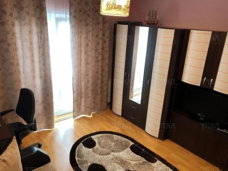 Apartament Cu 3 Camere Marasti ID V960596 4