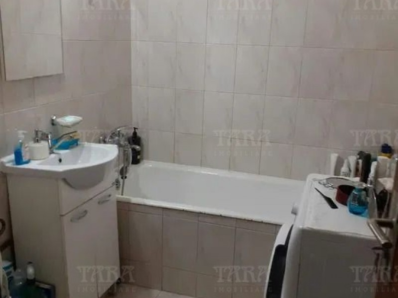 Apartament Cu 3 Camere Marasti ID V860943 7