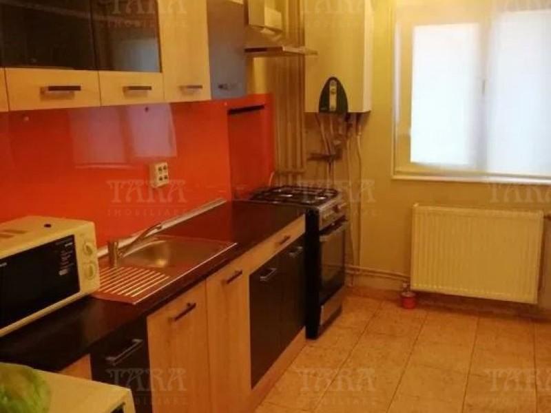 Apartament Cu 3 Camere Manastur ID V1272746 3