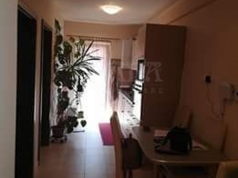 Apartament Cu 2 Camere Floresti ID V559529 4