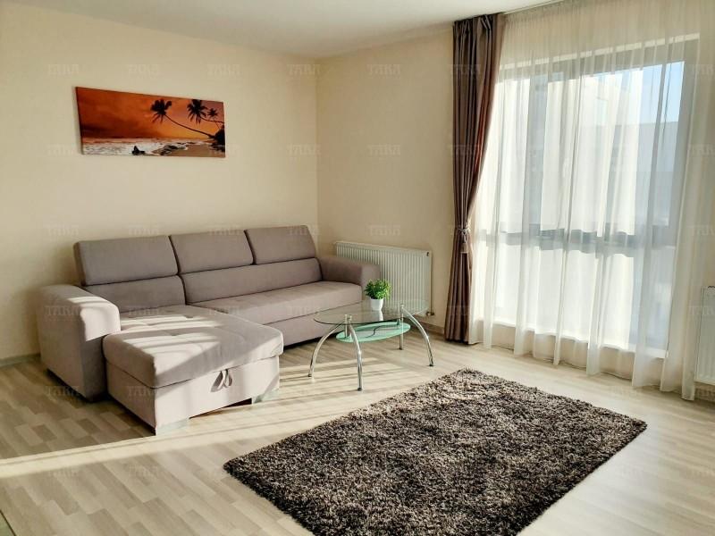 Apartament Cu 2 Camere Zorilor ID V969428 4