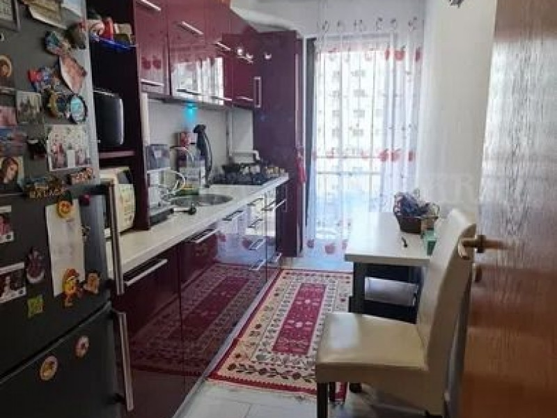 Apartament Cu 2 Camere Manastur ID V1174383 2