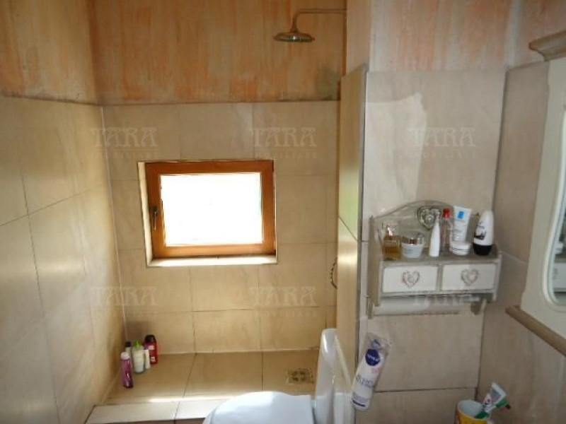 Apartament Cu 3 Camere Dambul Rotund ID V286957 16