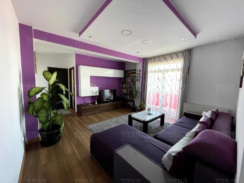 Apartament Cu 2 Camere Zorilor ID V1170931 2