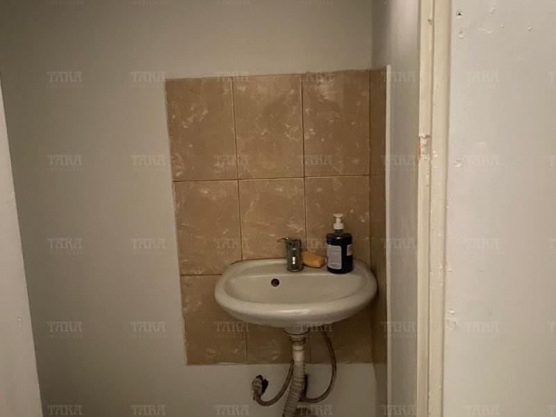 Apartament Cu 1 Camera Ultracentral ID I828250 7