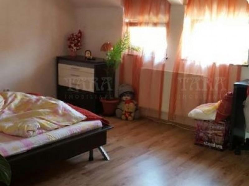 Apartament Cu 3 Camere Manastur ID V282840 3